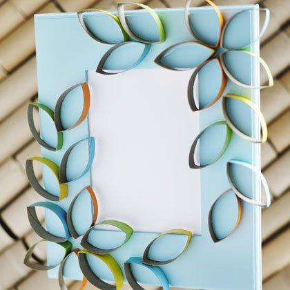 Создаем предметы декора для дома