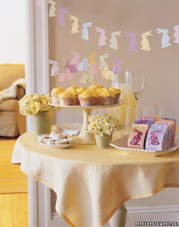 Decor 4 house - Martha stewart decoracion ...