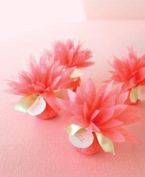 cvety iz bumagi