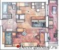 dizajn-proekt-malenkoj-kvartiry