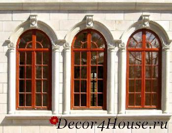 pochemy-derevyannye-okna-predpochtitelnee