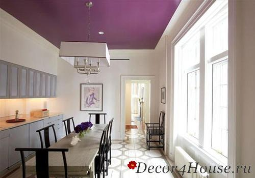 plaque faux plafond demontable le tampon devis travaux renovation appartement guide de pose. Black Bedroom Furniture Sets. Home Design Ideas