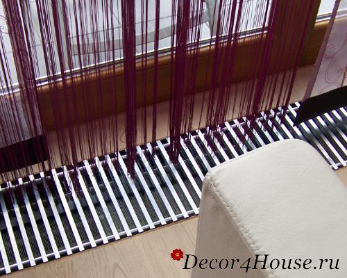 Как выбрать конвектор для квартиры