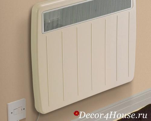 radiateur rayonnant pour salle de bain maison et devis dunkerque chambery asnieres sur. Black Bedroom Furniture Sets. Home Design Ideas